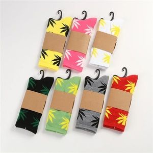 💨Life Bud Fashion Socks
